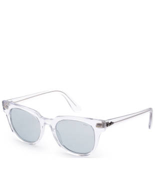 Ray-Ban Unisex Sunglasses RB2168-912-I550