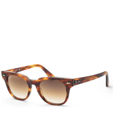Ray-Ban Unisex Sunglasses RB2168-954-5150