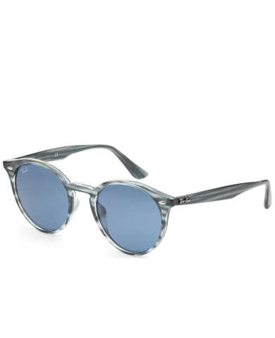 Ray-Ban Unisex Sunglasses RB2180F-643280
