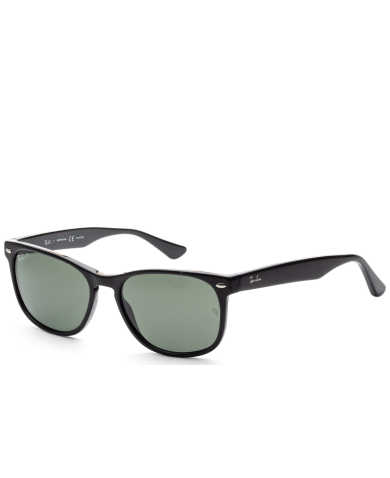 Ray-Ban Unisex Sunglasses RB2184-901-58