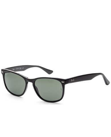 Ray-Ban Unisex Sunglasses RB2184-901-58