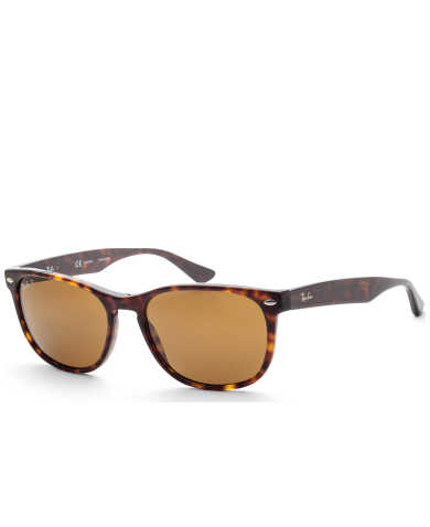 Ray-Ban Unisex Sunglasses RB2184-902-57