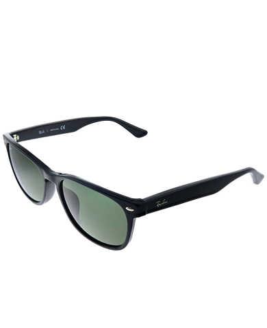 Ray-Ban Men's Sunglasses RB2184F-901-3157