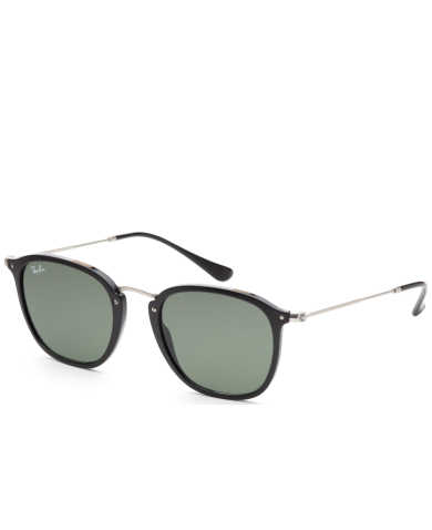 Ray-Ban Men's Sunglasses RB2448N-901