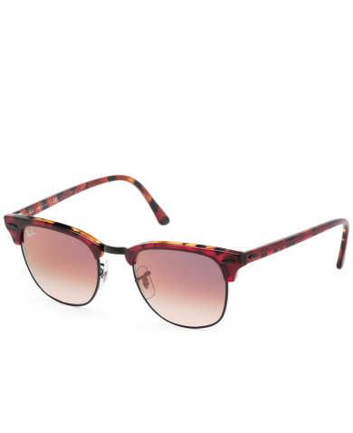 Ray-Ban Unisex Sunglasses RB3016-12753B51