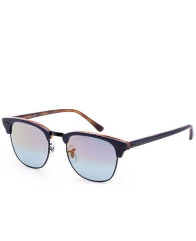 Ray-Ban Men's Sunglasses RB3016-1278T651