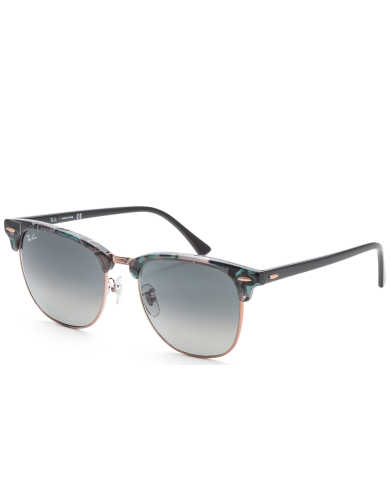 Ray-Ban Unisex Sunglasses RB3016F-12557155