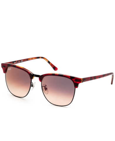 Ray-Ban Men's Sunglasses RB3016F-12753B55