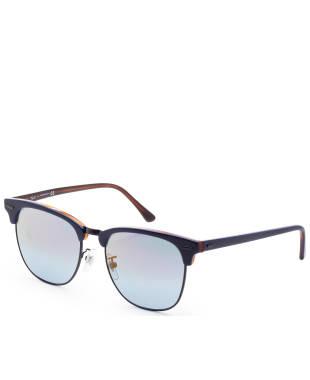 Ray-Ban Men's Sunglasses RB3016F-1278T655