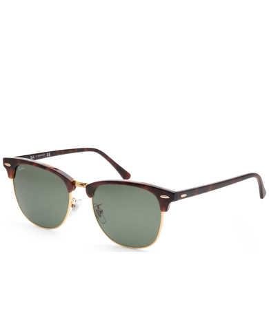 Ray-Ban Unisex Sunglasses RB3016F-W036655