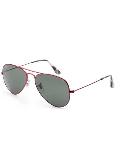 Ray-Ban Men's Sunglasses RB3025-91883155