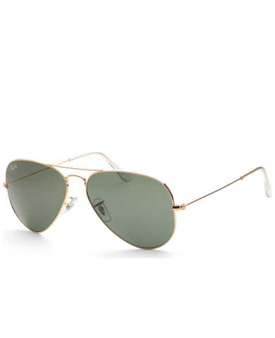 Ray-Ban Men's Sunglasses RB3025-L0205-58