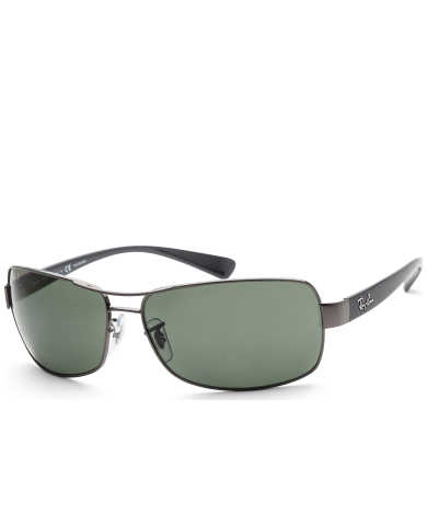 Ray-Ban Men's Sunglasses RB3379-004-5864