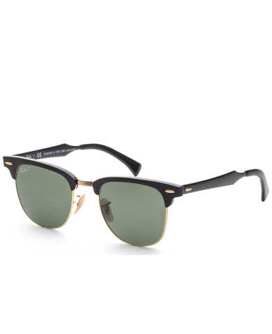 Ray-Ban Unisex Sunglasses RB3507-136-N5