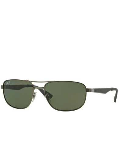 Ray-Ban Men's Sunglasses RB3528-029-9A61