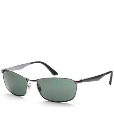 Ray-Ban Men's Sunglasses RB3534-004