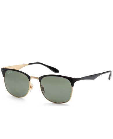 Ray-Ban Unisex Sunglasses RB3538-187-9A