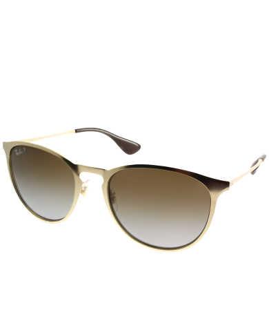 Ray-Ban Men's Sunglasses RB3539-112-T5-54
