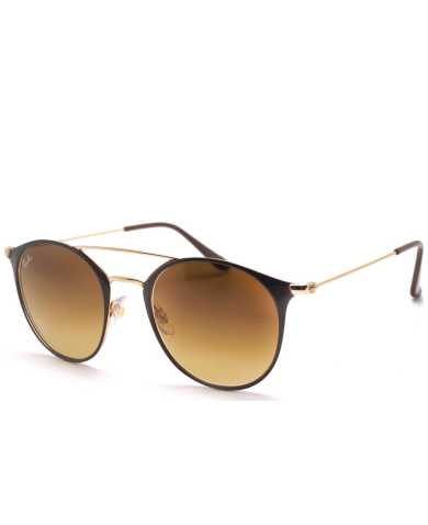 Ray-Ban Unisex Sunglasses RB3546-90098552