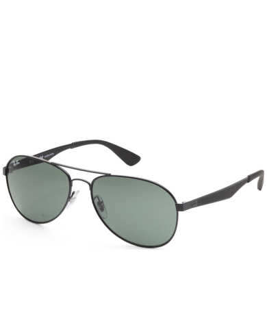 Ray-Ban Unisex Sunglasses RB3549-006-71