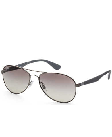 Ray-Ban Unisex Sunglasses RB3549-029-1158