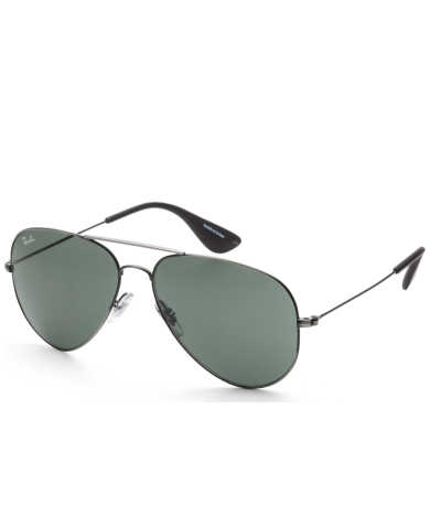 Ray-Ban Unisex Sunglasses RB3558-913971-58