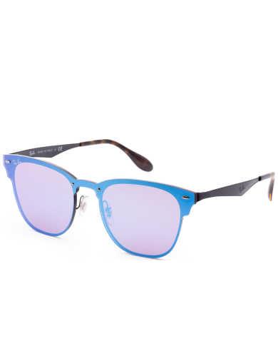 Ray-Ban Unisex Sunglasses RB3576N-153-7V-41
