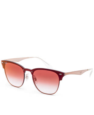 Ray-Ban Men's Sunglasses RB3576N-9039V041
