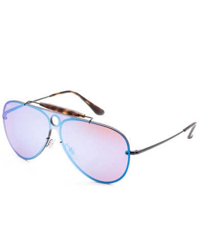 Ray-Ban Men's Sunglasses RB3581N-153-7V-32