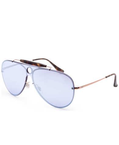 Ray-Ban Men's Sunglasses RB3581N-9035IU