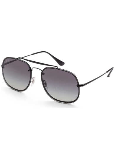 Ray-Ban Unisex Sunglasses RB3583N-153-11-58