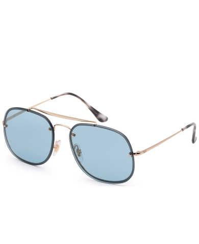 Ray-Ban Unisex Sunglasses RB3583N-91738058