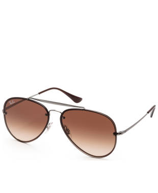 Ray-Ban Unisex Sunglasses RB3584N-004-1361