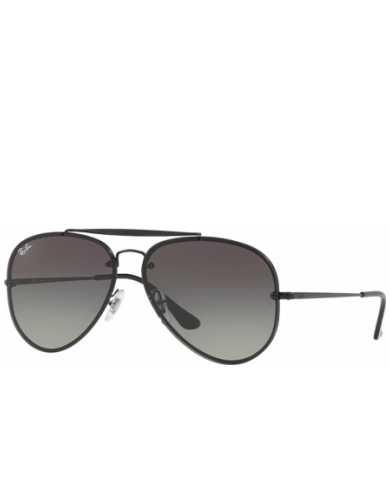 Ray-Ban Men's Sunglasses RB3584N-153-11-61