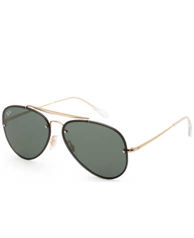 Ray-Ban Unisex Sunglasses RB3584N-90507158