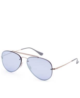 Ray-Ban Men's Sunglasses RB3584N-90531U58