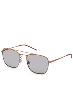 Ray-Ban Men's Sunglasses RB3588-9146-155