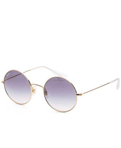 Ray-Ban Women's Sunglasses RB3592-001-I9-50