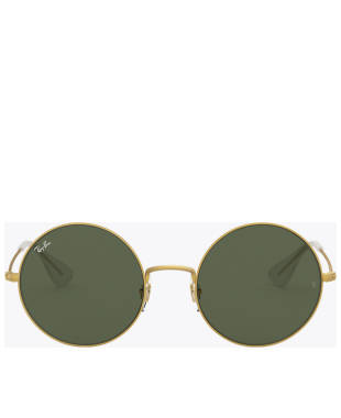 Ray-Ban Women's Sunglasses RB3592-90137150