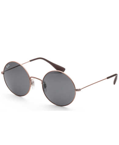 Ray-Ban Women's Sunglasses RB3592-914687