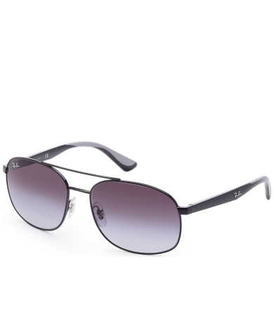 Ray-Ban Men's Sunglasses RB3593-002-8G58
