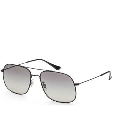 Ray-Ban Unisex Sunglasses RB3595-901411
