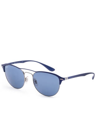 Ray-Ban Men's Sunglasses RB3596-90058054