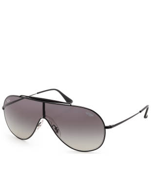 Ray-Ban Men's Sunglasses RB3597-002-1133