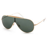 Deals on Ray-Ban Fashion Mens Sunglasses