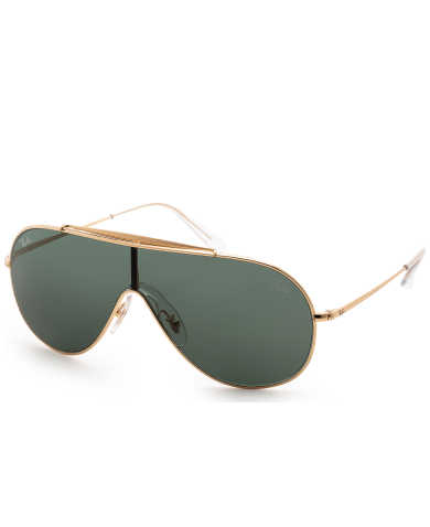 Ray-Ban Men's Sunglasses RB3597-90507133