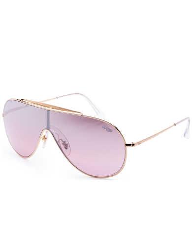 Ray-Ban Men's Sunglasses RB3597-9050Y233