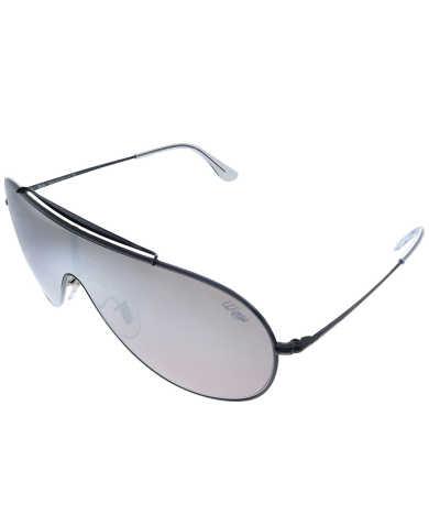 Ray-Ban Men's Sunglasses RB3597-9168Y333