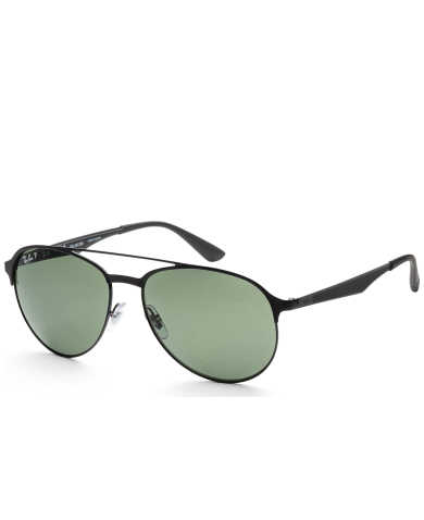 Ray-Ban Men's Sunglasses RB3606-186-9A59