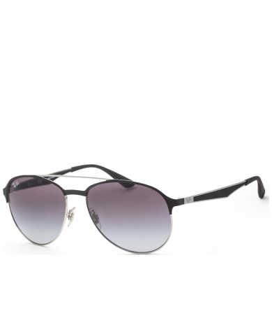 Ray-Ban Men's Sunglasses RB3606-90918G59